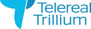 Telreal