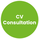 CV Consultation